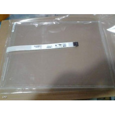 Touch Screen Panel for B&R Power Panel 5PP520.0702-00 Touch Screen Glass Repair