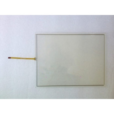 Touch Glass Panel for A02B-0303-C084 Fanuc 10.4 Inch Panel Screen Repair