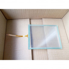 1PCS NEW WEINVIEW Touch Screen glass MT6100IV2WV
