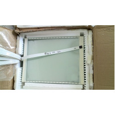 15 inch Touch screen glass panel ELO SCN-A5-FLT15.0-Z01-0H1-R