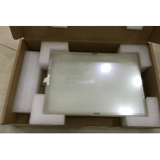 T150S-5RBA53N-0A18R0-200FH (150-5RBA53) 15 INCH TOUCH PANEL,5 WIRES