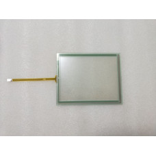 TP-3174S2 Touch Glass Panel for A20B-8101-0320 802D Fanuc 10.4 Inch Panel Screen Repair