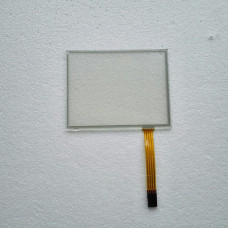 Touch screen panel for ESA VT515W Repair Repair