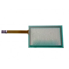 Touch Screen Glass Panel for ESA VT155W VT155W00000