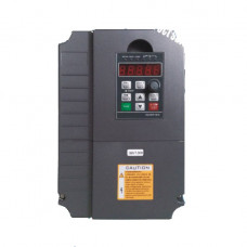 7.5KW 380V  frequency drive inverter GT-7R5G-4
