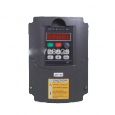 220V 1.5kw frequency drive inverter HY01D523B