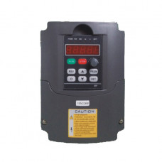 110V 2.2kw frequency drive inverter HY02D211B