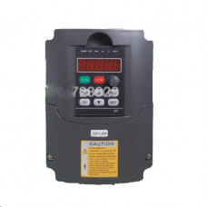 2.2KW 220V frequency drive inverter HY02D223B