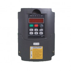 3KW 220V frequency drive inverter HY03D023B