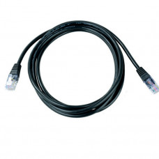 1747-C13 for  Allen Bradley PLC Programming Cable