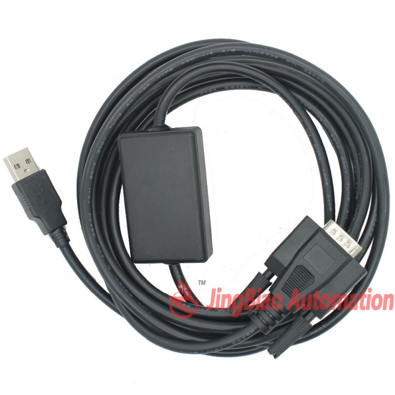 usb mpi pc adapter usb programming cable for s7 200 300. Black Bedroom Furniture Sets. Home Design Ideas