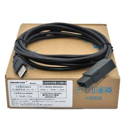 USB-Câble Siemens PLC 6ED1057-1AA01-0BA0 isolé Programmation Câble pour LOGO