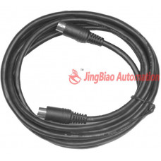 FX 20P CAB0 for HPP to FXo/FX2n/FX1N series communication cable