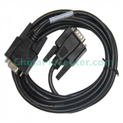 PC SN Koyo PLC programming cable applicable SN series plc communication cable