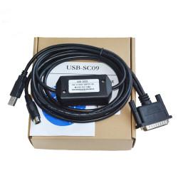 USB-SC09