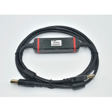 XBTZG935 for Schneider GT2000 4000 5000 6000 7000 USB Programming Cable