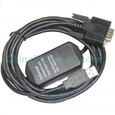 USB-DVPACAB530 for Delta download data line  text display