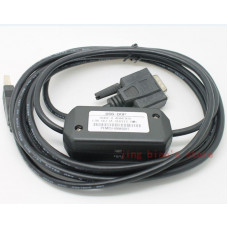 USB-DOP Delta touch screen download cable