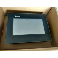 DOP-B07S415 Delta HMI Touch Screen 7 inch 800*480 1 USB Host 1 SD Card