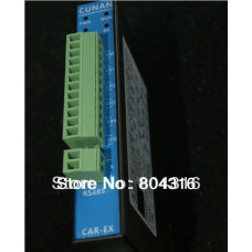 CAR-C4EX Universal Mixed Isolated Module