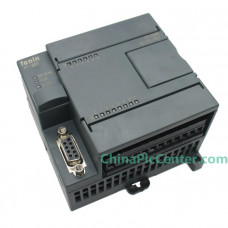 CPU222 F7-200 PLC 6ES7 212-1BB23-0XB8  high-speed 2*20KHz
