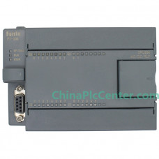 CPU224 6ES7 214-1AD23/1BD23-0XB8 F7-200 PLC High-speed pulse