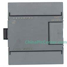 EM231 expansion module thermal resistance, 4 input PT100 PLC Module for F7-200 PLC
