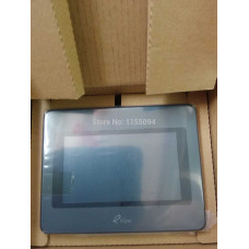 ET050 Kinco eView HMI Touch Screen 4.3 inch 480*272