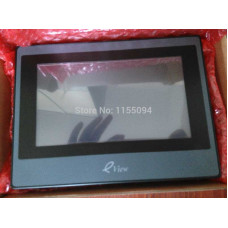 ET070 Kinco eView HMI Touch Screen 7 inch 800*480