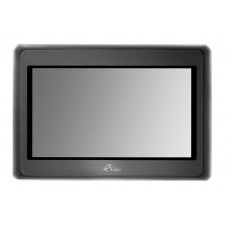 ET100 Kinco eView HMI Touch Screen 10.1 inch 1024*600