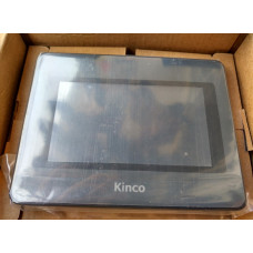 MT4230T KINCO HMI Touch Screen 4.3 inch 480*272