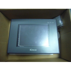 MT4300C KINCO HMI Touch Screen 5.6 inch 320*234