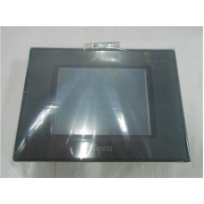 MT4310C KINCO HMI Touch Screen 5.6 inch 320*234