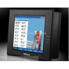 MT4403TE Kinco HMI Touch Screen 8 inch 800*600 Ethernet