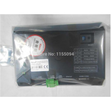 MT4414T KINCO HMI Touch Screen 7 inch 800*480 1 USB Host