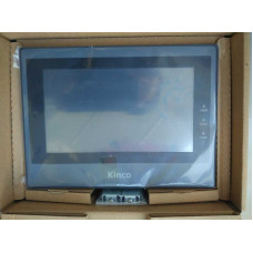 MT4414TE-CAN KINCO HMI Touch Screen 7 inch 800*480 Ethernet 1 USB Host CANopen