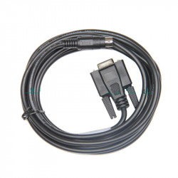 PC PMU LG touch screen download cable PMC-310S communication cable
