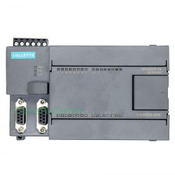 LE-200 CPU224XP programmable logic controller