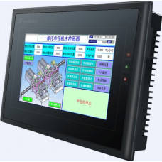 Samkoon HMI AK 070AE/AK 070AS/AK 070AW 7 inch touch screen Android ethernet port/USB port