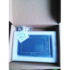 EA-043A Samkoon Touch Screen 4.3 inch 480*272