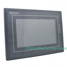 "SA-8B SAMKOON Touch Screen 7"" instead of SA-7A"
