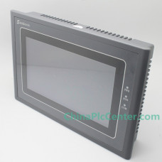 EA-070B Samkoon Touch Screen 7 inch 800*480