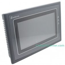 SK-102HS Samkoon touch screen 10 inch instead of SK-102AS