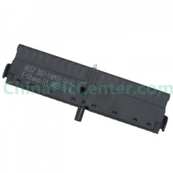 S7 300 Front Connector 6ES7 392-1AM00-0AA0