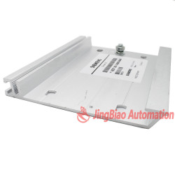 1AB60 for S7-300 Din rail (160mm),6ES7390-1AB60-0AA0