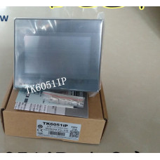 TK6051ip Weinview HMI Touch Screen 4.3 inch 480*272