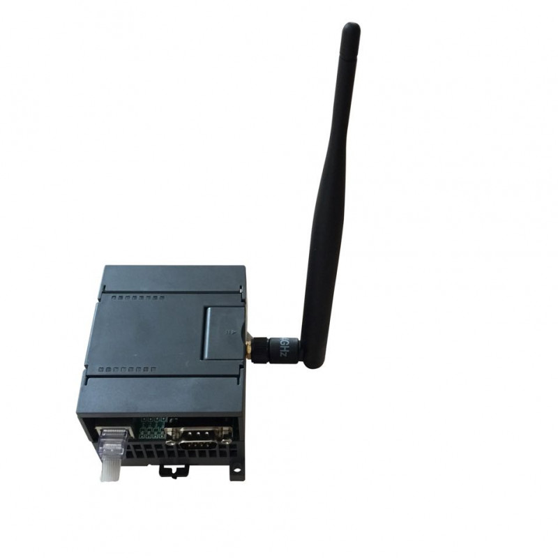 WIFI ETH-MPI//DP Wireless remote Ethernet module CP343-1 CP5611//CP5613//CP5512