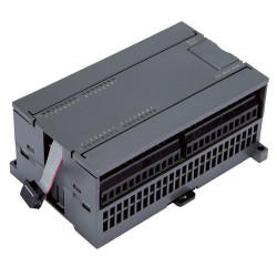 EM222 AMX 222-1BL22-0XA0 Suitable Siemens S7-200 PLC