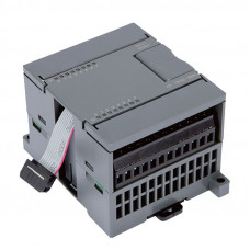 EM223 AMX 223-1BH22-0XA0 Suitable Siemens S7-200 PLC
