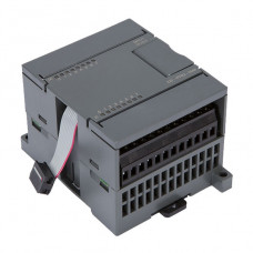EM223 AMX 223-1PH22-0XA8 Suitable Siemens S7-200 PLC